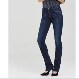 Citizens of Humanity Jeans Ava #142